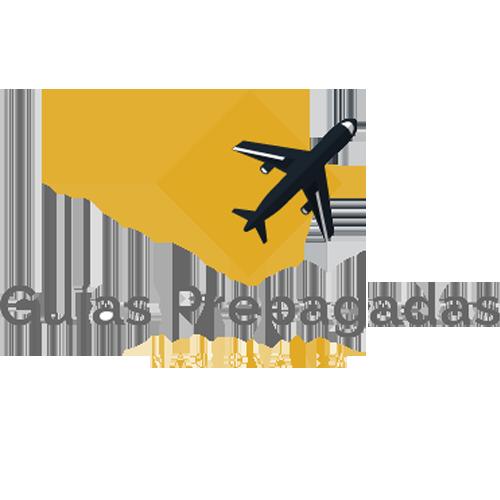 GuiasPrepagadas